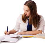 Best Tips for Wring in MLA Format