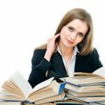 How to Write an APA Format Bibliography