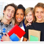 Importance of Professional Assistance in Admission Essay and Personal Statement Writing