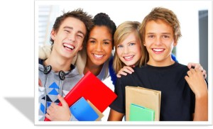 Professional help with college admission essay writing