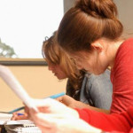 Tips for Writing an Essay in APA Format