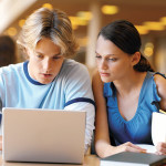 Tips on How to Improve your Personal Statement